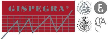 GISPEGRA - Asesoría Fiscal, Laboral y Contable en Granada